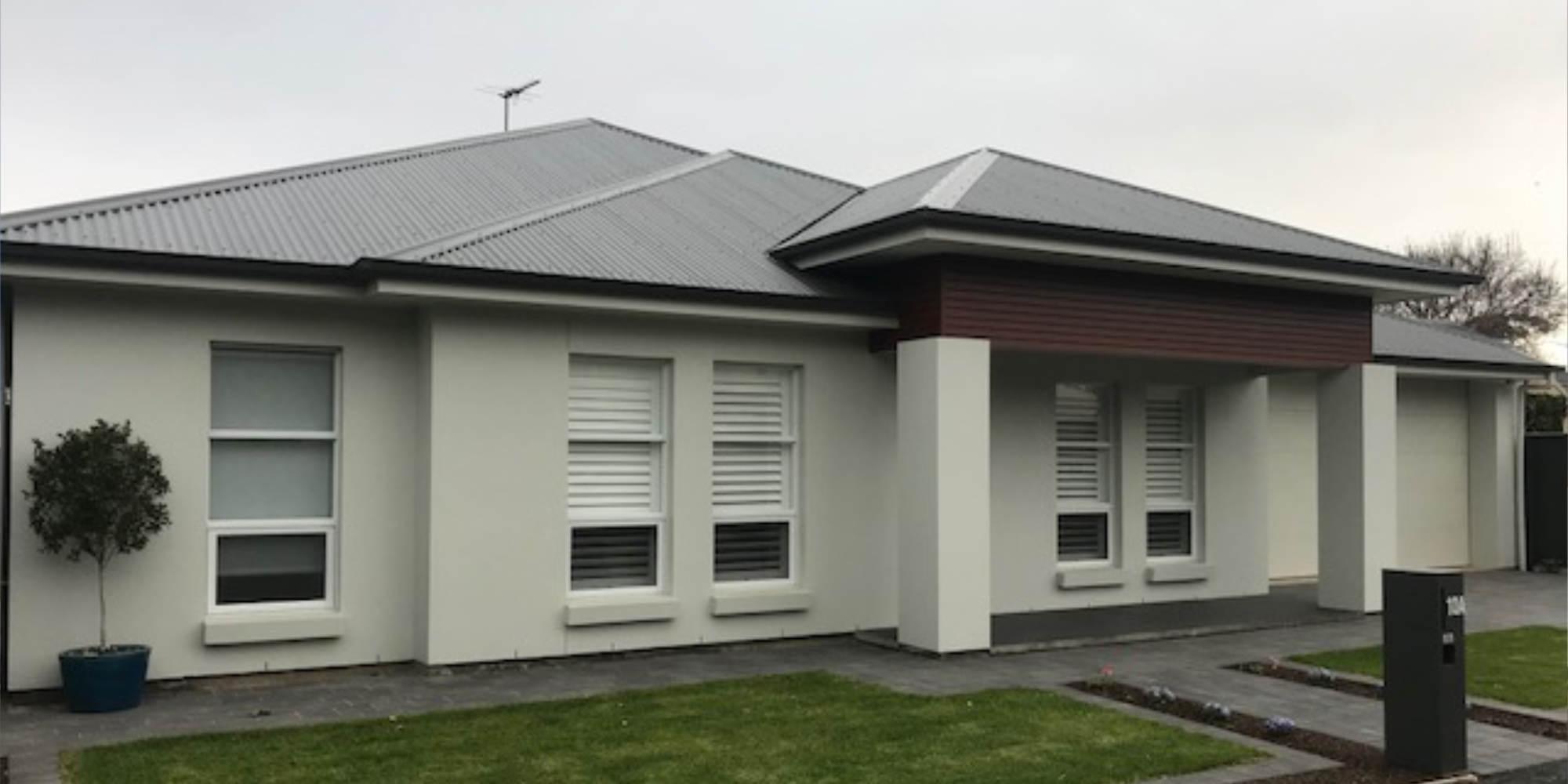houseplaster1