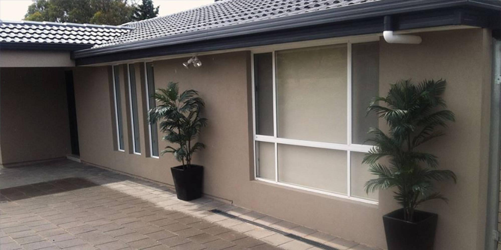 houseplaster2
