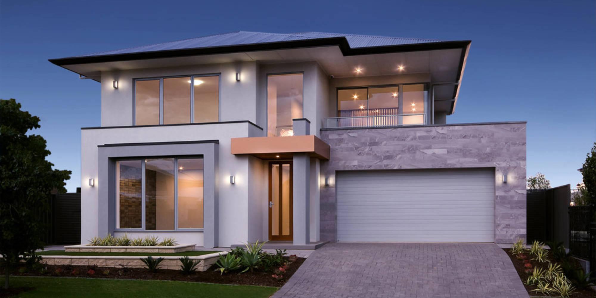 houseplaster3