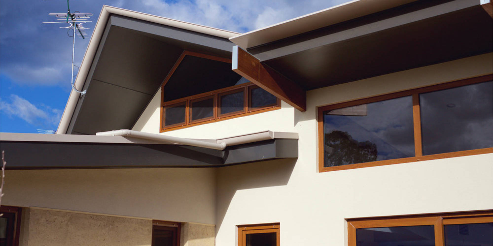 houseplaster4